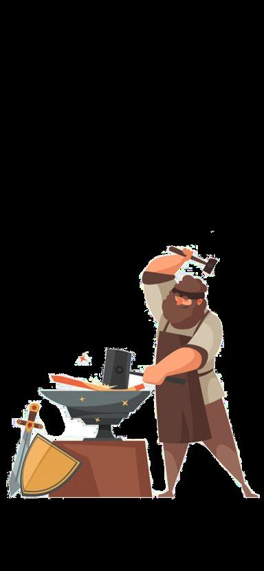 blacksmith_t