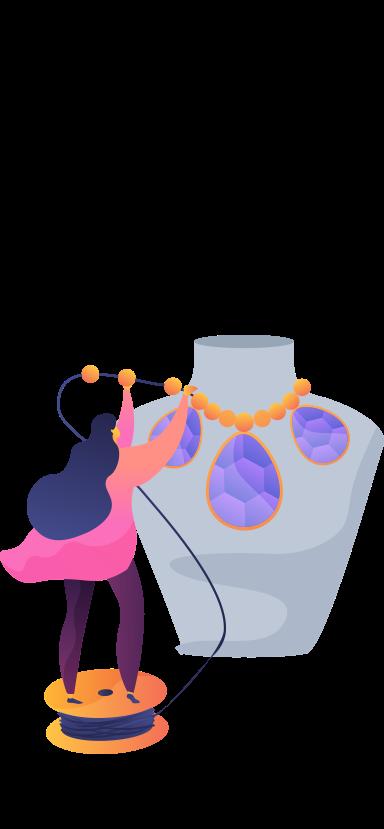 jewelry_t