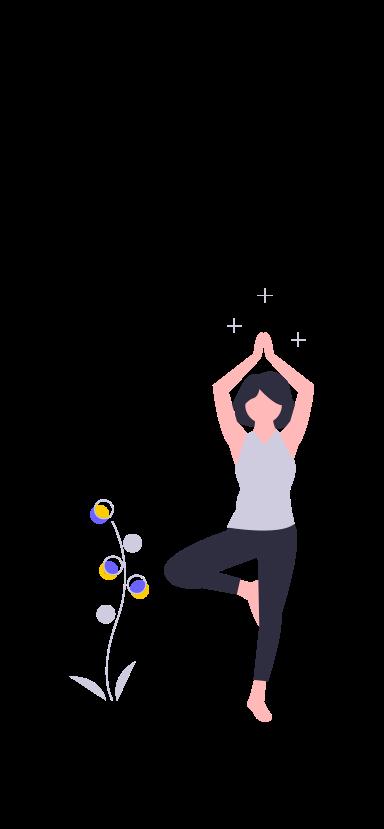 yoga_t