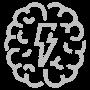 Icon-Idea.png
